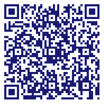QR-Code for Fire Safety Products Inc