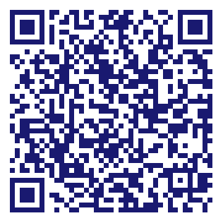 QR-Code for Fire Sprinkler Ltd