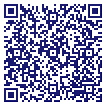 QR-Code for Fire & Safety Commodities - New Orleans