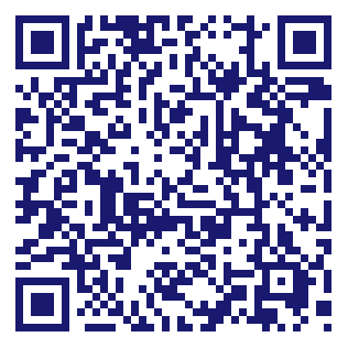 QR-Code for FireTap Alehouse