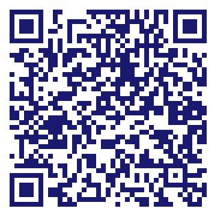 QR-Code for Firearm Safety Group