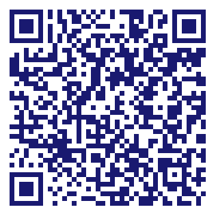 QR-Code for Firefly Digital