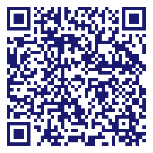 QR-Code for Firefly Visual