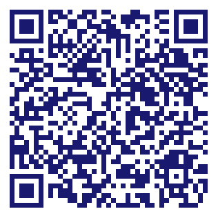 QR-Code for Firehouse Video