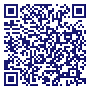 QR-Code for Fireman Club Room