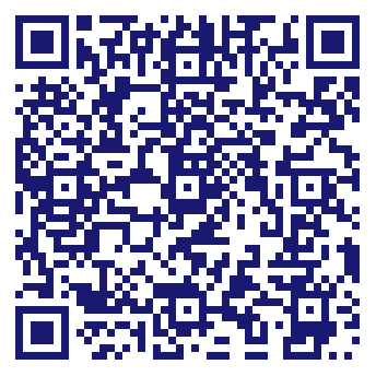 QR-Code for Fireman Roofing Bedford