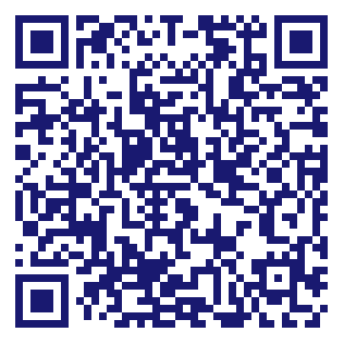 QR-Code for Fireplace Outfitters
