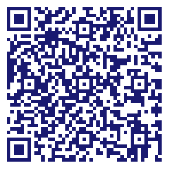 QR-Code for Fireside Chimney Sweeps