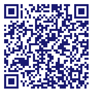 QR-Code for Fireside Chop House