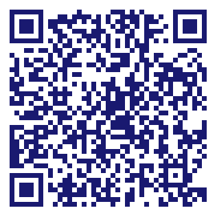 QR-Code for Firestone Stores