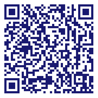 QR-Code for Firestone