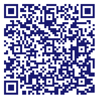 QR-Code for Firetree Bed & Breakfast