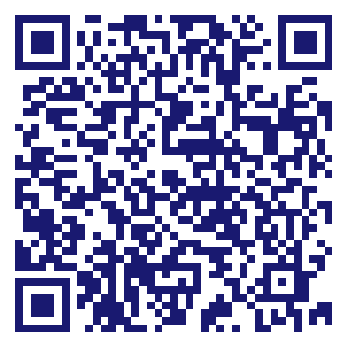 QR-Code for Fireworks City