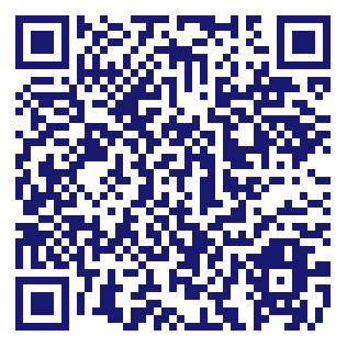 QR-Code for Firm Brewer Law