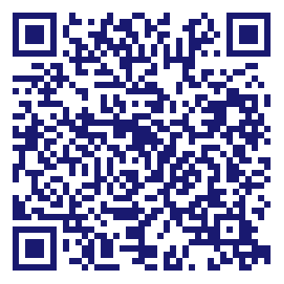 QR-Code for Firm Copeland Law