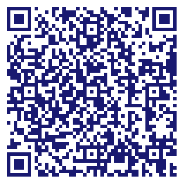 QR-Code for Firm Foundation Martial Arts
