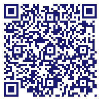 QR-Code for Firmani Retirement Svc