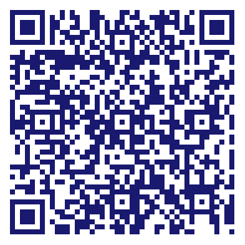 QR-Code for First Allendale Crc Pastor