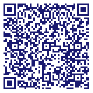 QR-Code for First American Bank & Trust