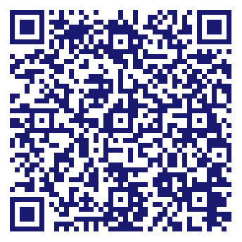 QR-Code for First American Ins Svc Inc