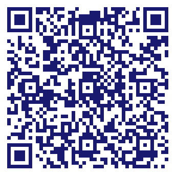 QR-Code for First American Mortgage Inc