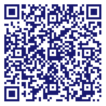 QR-Code for First American Title Co