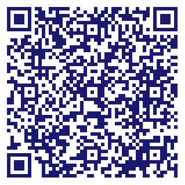 QR-Code for First American Title Insur Co