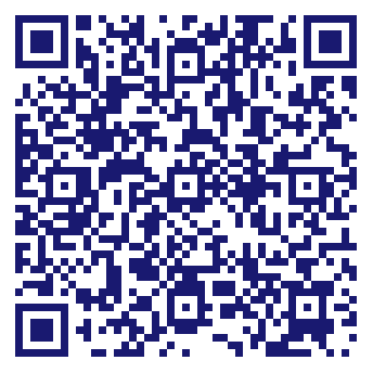 QR-Code for First Apostolic Church