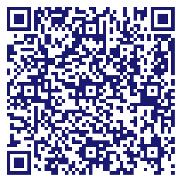QR-Code for First Apostolic Lutheran Chr
