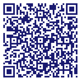 QR-Code for First Apostolic United Pent