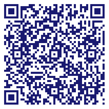 QR-Code for First Arkansas Bail Bonds Inc