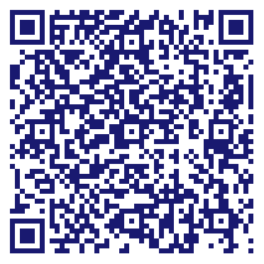 QR-Code for First Assembly Of God Church