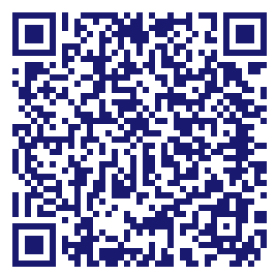 QR-Code for First Assembly Of God