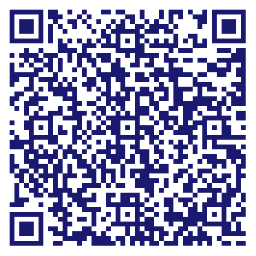 QR-Code for First Bancorp Financial Svcs