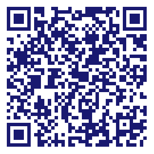 QR-Code for First Bank of Alabama