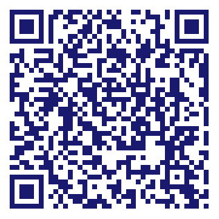 QR-Code for First Bank