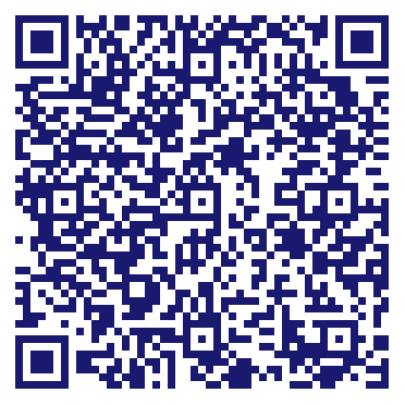 QR-Code for First Baptist Chr Kindergarten
