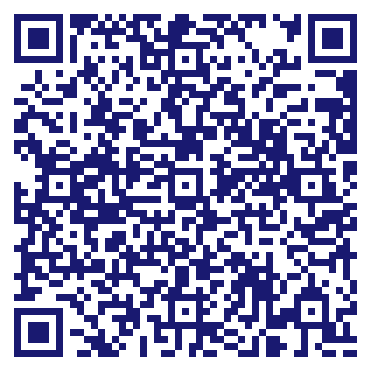 QR-Code for First Baptist Chr Of Brooklin