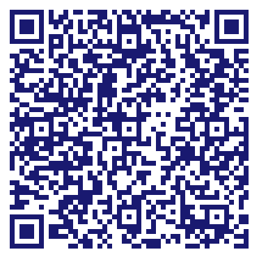 QR-Code for First Baptist Chr-harper Hts