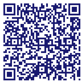 QR-Code for First Baptist Church Annex