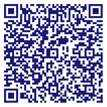 QR-Code for First Baptist Church Lake Miss