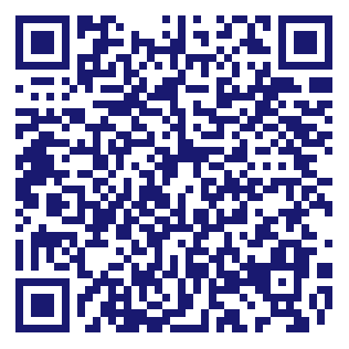 QR-Code for First Baptist Church