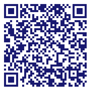 QR-Code for First Baptist Mbc