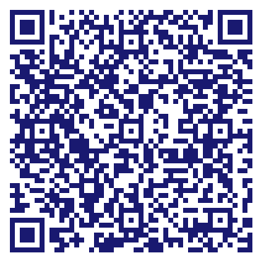 QR-Code for First Baptst Church Mannsville