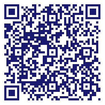QR-Code for First Boulder Valley Bank