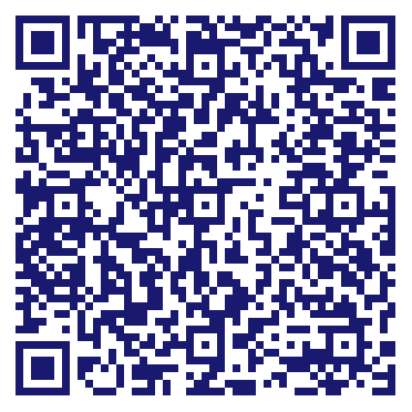 QR-Code for First Bridgeport Banking Ctr