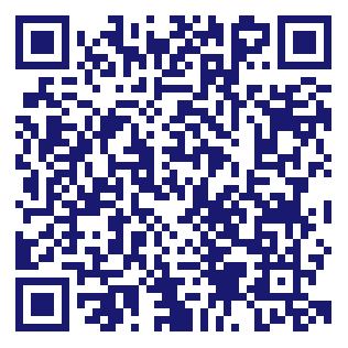 QR-Code for First Business Svc