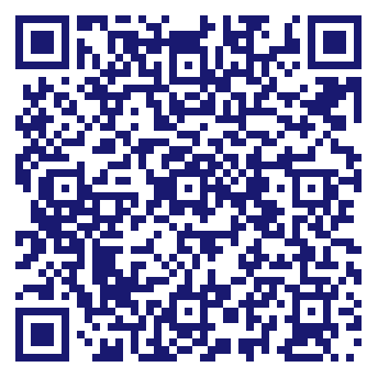 QR-Code for First Capital Insurance Inc