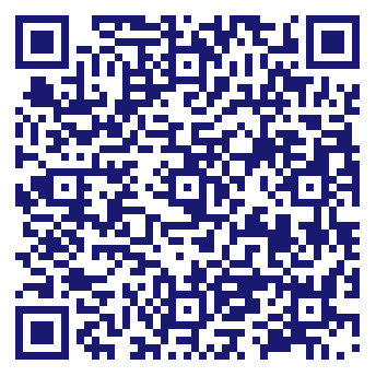 QR-Code for First Cellular-southern