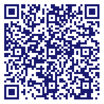 QR-Code for First Charlotte Realty